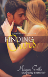 Finding Ours (Finding, #2)