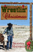 Wrestlin' Christmas (Rodeo Romance, #2)