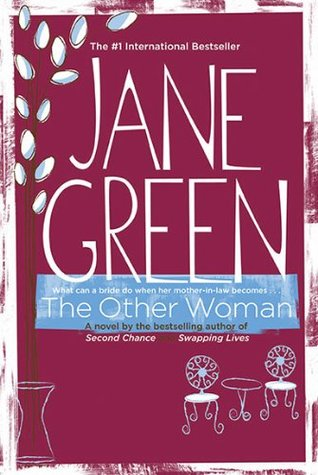 The Other Woman by Jane Green