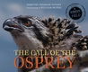 Call of the Osprey