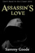 Assassin's Love