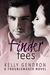 Finder Fees (TroubleMaker, #4)