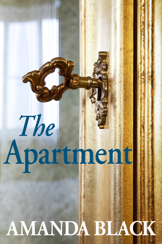 the apartment book review