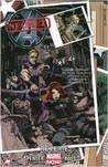 Secret Avengers, Vol. 1: Reverie