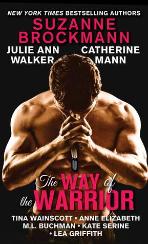 The Way of the Warrior by Suzanne Brockmann