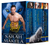 Cry Wolf Series: Shifter Ro...