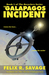 The Galapagos Incident (The Elfrida Goto Trilogy, #1)