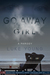 Gone Girl Parody: Go Away Girl