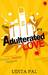 Adulterated Love by UditaPal