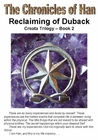 Reclaiming of Duback by H.  Gibson