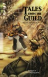 Tales From The Guild, Music to Your Ears