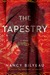 The Tapestry (Joanna Staffo...