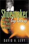 Shoemaker by Levy: The Man Who Made an Impact