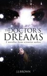 The Doctor's Dreams