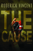 The Cause (The Minutemen Series, #1)
