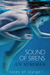 Sound of Sirens (Tales of Skylge #1)