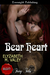 Bear Heart (The Witches Series, #4)