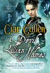 The Devil and Lillian Holmes