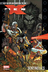 Ultimate X-Men, Tome 8