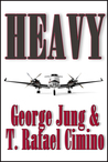 Heavy by George Jung