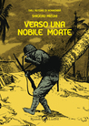 Verso una nobile morte