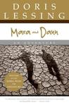 Mara and Dann (Mara and Dann #1)