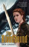 The Bloodbound (Bloodbound, #1)