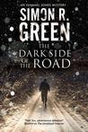 The Dark Side of the Road (Ishmael Jones, #1)
