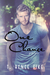 One Chance by T. Renee Fike