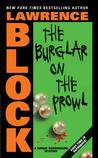 The Burglar on the Prowl (Bernie Rhodenbarr, #10)