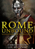 Rome Unbound: Whispers of Rebellion