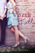 Worth the Fall by Bria Quinlan