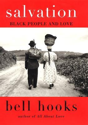 Salvation by Bell Hooks