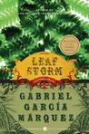 Leaf Storm and Other Stories