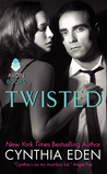 Twisted (LOST, #2)