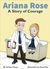 Ariana Rose: A Story of Cou...