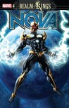 Nova, Vol. 6: Realm Of Kings