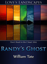 Randy's Ghost