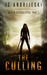 The Culling (The Slave Girl Chronicles, #1)