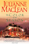 The Color of the Season (The Color of Heaven Series, *7)