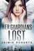 Her Guardians Lost (Her Guardians Trilogy, #2)