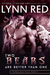 Two Bears are Better Than One (Alpha Werebear Romance) by Lynn Red