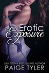 Erotic Exposure
