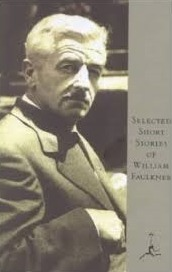 Selected Short Stories by William Faulkner