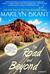 The Road and Beyond by Marilyn Brant