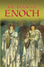 The Book of Enoch by R.H. Charles