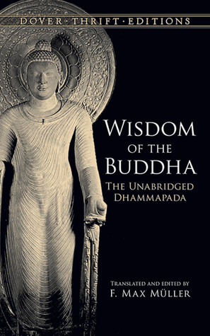 Wisdom of the Buddha by Anonymous