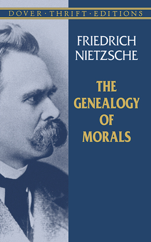 Summary Of Nietzsches First Essay On The Genealogy Of Morality  Summary Of Nietzsches First Essay On The Genealogy Of Morality Scientific Article Writing Services also Hire A Ghostwriter  Examples Of Thesis Statements For English Essays