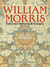 William Morris: Full-Color Patterns and Designs (Pictorial Archives)