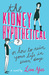 The Kidney Hypothetical: Or...